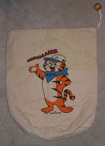 tony_the_tiger_jr_tote.jpg