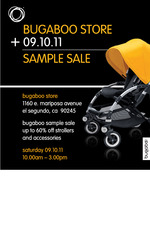 bugaboo_sample_sale.jpg