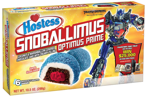 transformers_hostess_snoballs.jpg