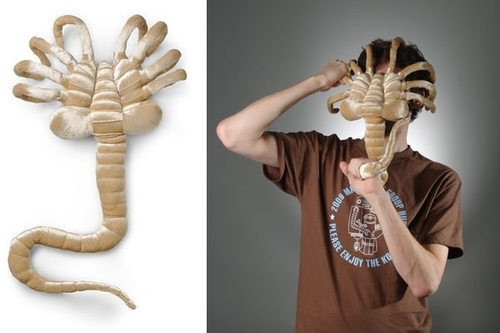 alien_facehugger_neato.jpg
