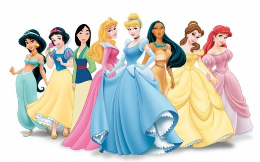 disney_princess_league.jpg