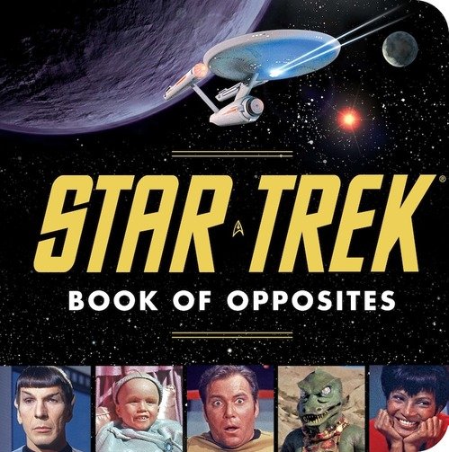 star_trek_opposites_cover.jpg