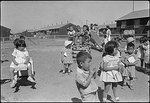 tule_lake_slide_210-G-G776.jpg