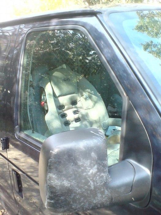 van_booster_seat_2.jpg
