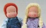 waldorf-doll.jpg