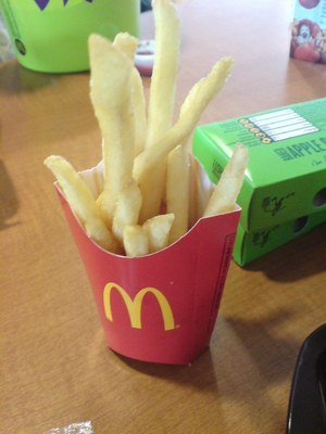 adorable_meal_fries.jpg