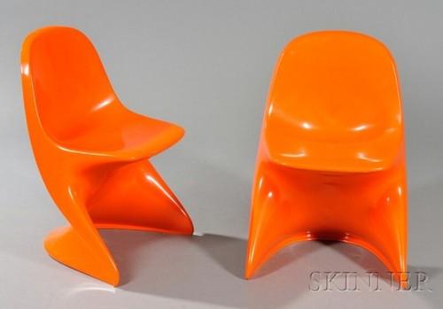 casalino_orange_skinner.jpg