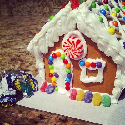 gingerbread_occupy_tent_leann.jpg