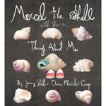 marcel_the_shell_book.jpg