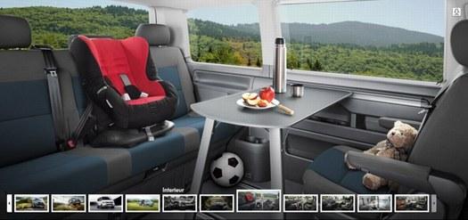 multivan_interior.jpg