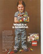 og_lego_girl_sinker.jpg