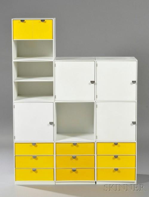 palaset_yellow_skinner.jpg
