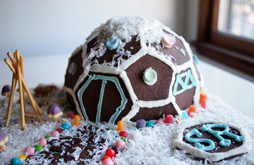 scout_gingerbread_dome.jpg