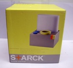 starck_target_bottlewarmer.jpg