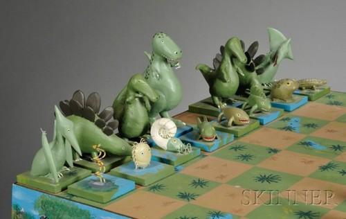 tiede_game_table2_skinner.jpg