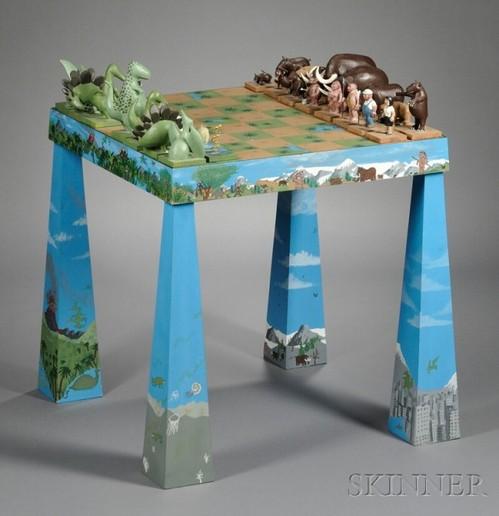 tiede_game_table_skinner.jpg