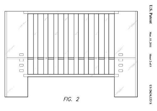 bexco_lucite_patent.jpg