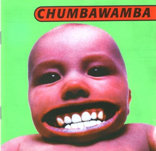 chumbawumba_album_cover.jpg