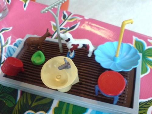 k2_playmobil_garden.jpg