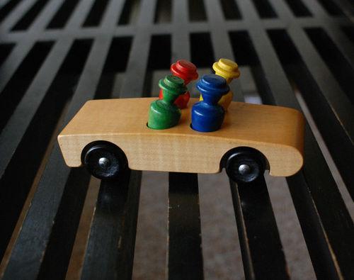 vitali_car_ebay.jpg