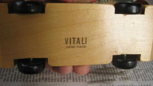 vitali_car_sig_ebay.jpg