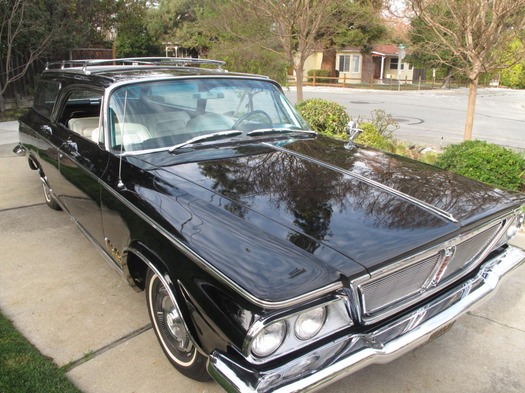 Chrysler_nyer_front.jpg