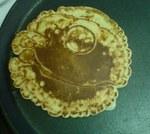 dt_deathstar_pancake.jpg