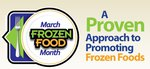 frozen_food_month.jpg