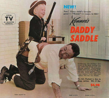 kenner_daddy_saddle_likecool.jpg