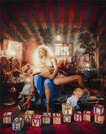 lachapelle_courtney_pieta.jpg