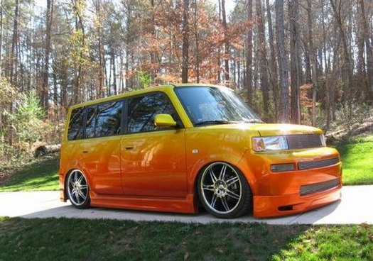 tangerine_dream_scion.jpg