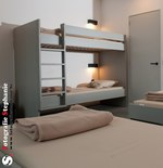 antwerp_hostel_bunk_02.jpg