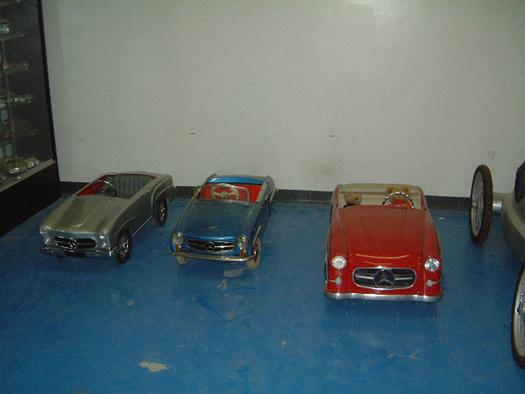 dfw_mb_vintage_pedalcars.jpg