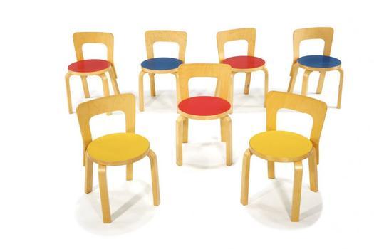 aalto_chairs_lamodern.jpg