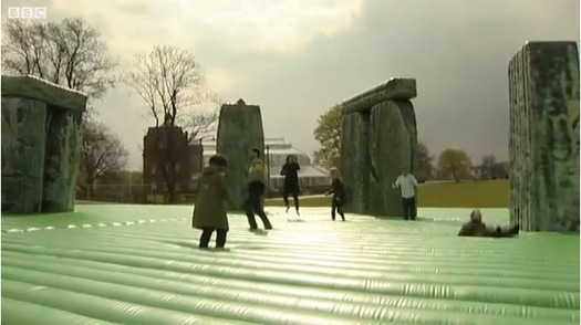 bouncy_stonehenge_deller.jpg