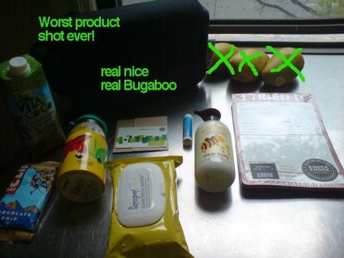 bugaboo_organizer_swag.jpg