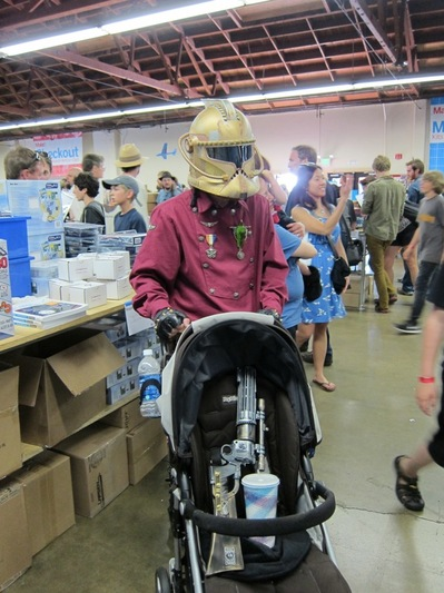 makerfaire_stroller_trooper.jpg
