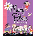 mary_blair_golden_books.jpg