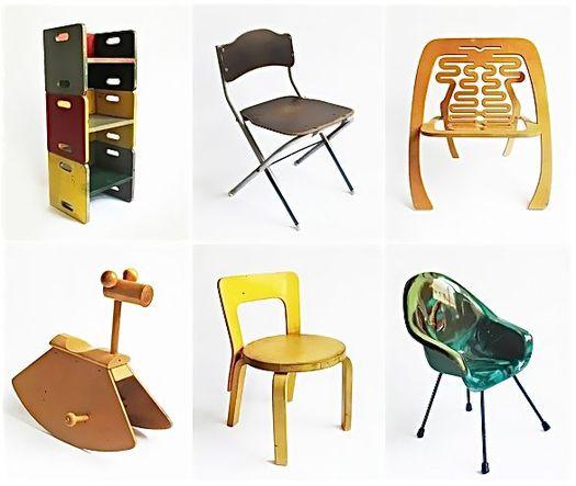 mondo_spade_chairs.jpg
