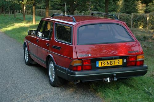 saab_safari_02_rear.jpg