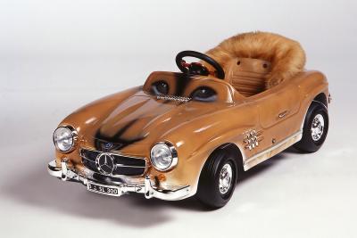 MB_pedal_car_Luca_Luca.jpg