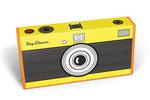 boxplay_camera.jpg