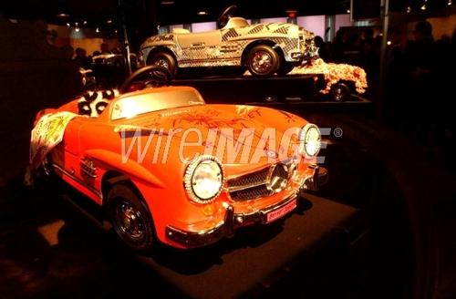 mbfw_bj_jscott_pedalcar_wireimage.jpg