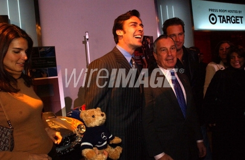 mbfw_harmon_sehorn_mayor_wireimage.jpg