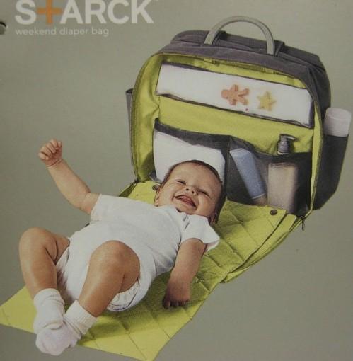 starck_target_diaperbag.jpg