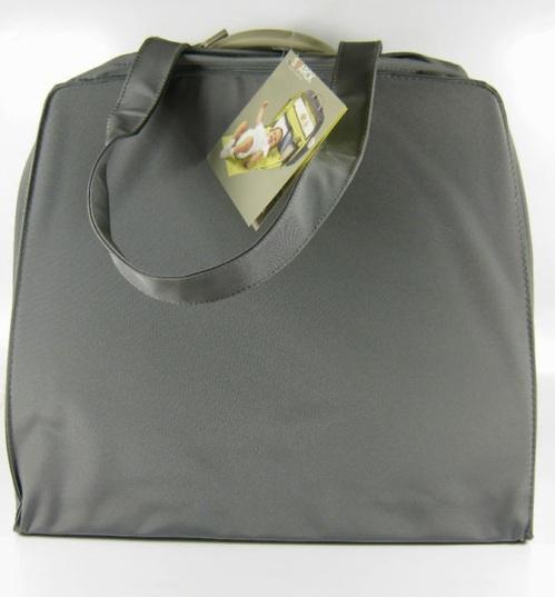 starck_target_shoulder_bag.jpg