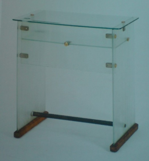 gio_ponti_glass_desk_cotc.jpg