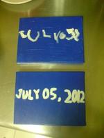 july_05_2012.jpg