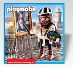 playmobil_albrecht_durer.jpg