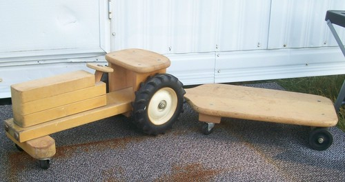cp_tractor_trailer_ebay.jpg